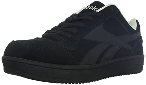 Reebok Jorie Mujer US 9 Negro Grande Zapato XhSmttS0