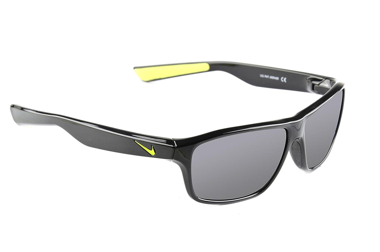 Nike - Gafas de sol - para hombre negro: Amazon.es: Ropa y ...