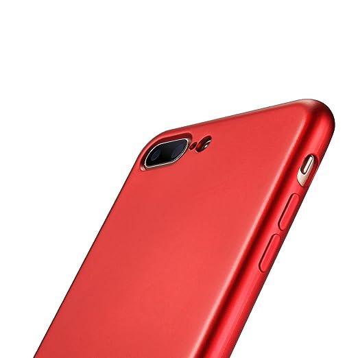 22 opinioni per PRUNUS TPU cover per telefono per iPhone, protezione di alta qualità per