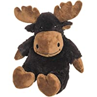 Intelex Warmies Moose Junior