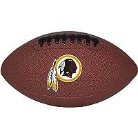 RAWLINGS NFL Primetime Junior (Juvenil) tamaño fútbol, Washington Football Team