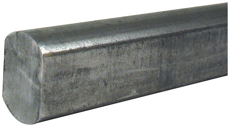 Allstar ALL52177 Steel Steering Shaft