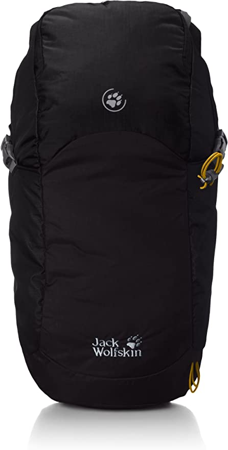 Backpack Jack Wolfskin Bag Clothing, backpack
