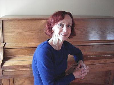 Janet Barrett