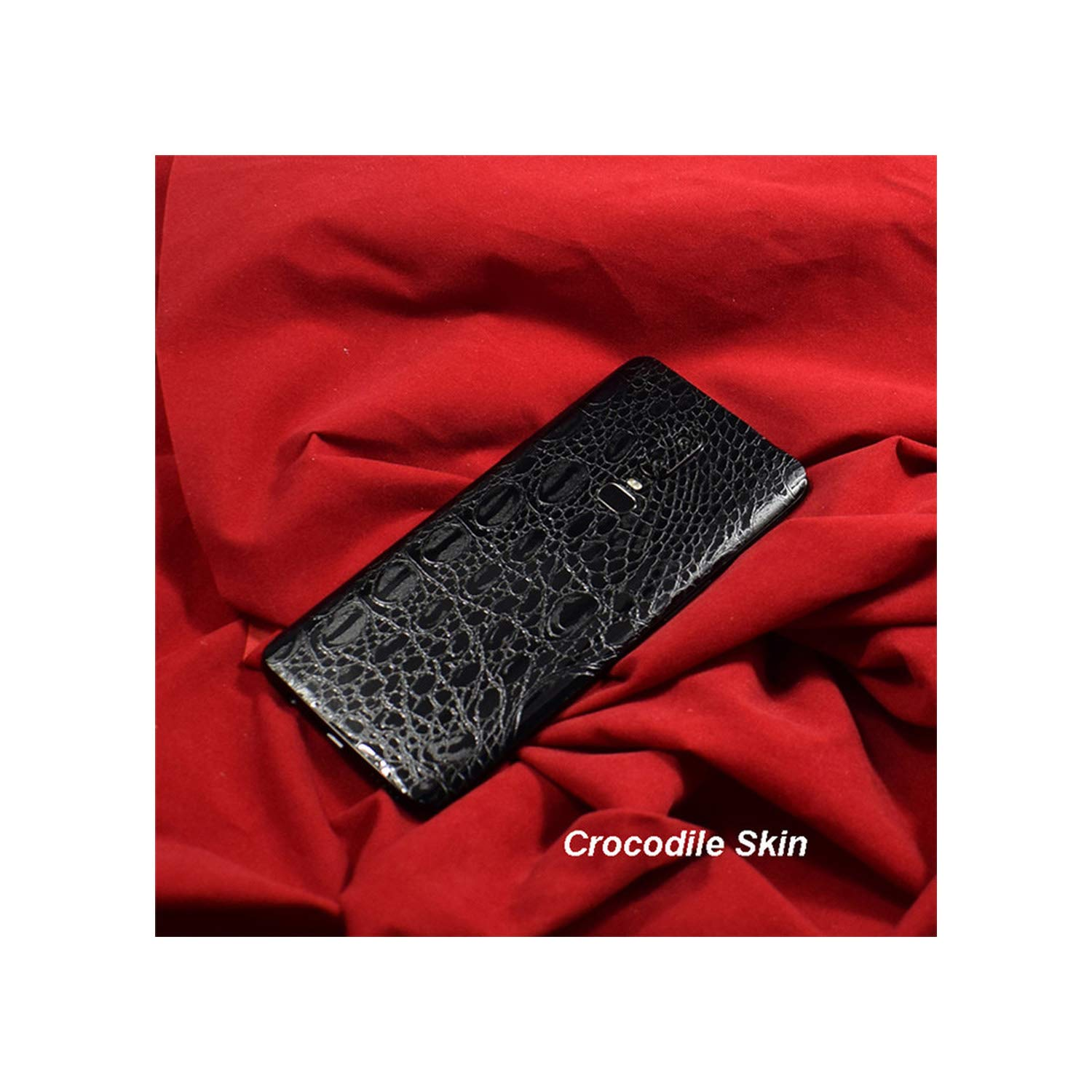 3D Carbon Fiber Sticker for Oneplus 7 Pro Leather//Wood Skins Protective Phone Back Cover Sticker for Oneplus 6T 1+6 Sticker,for Oneplus 7 Pro,Wood Skin Lihua