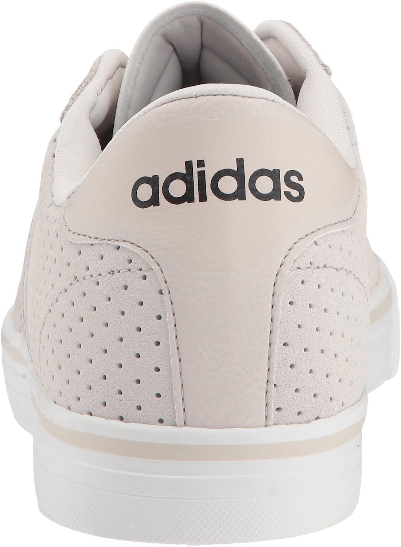 adidas Mens CF Super Daily Sneaker