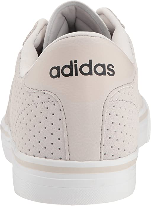 adidas Men's Cloudfoam Super Daily Sneaker