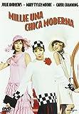 Millie, una chica moderna (Thoroughly Modern Millie) [DVD]