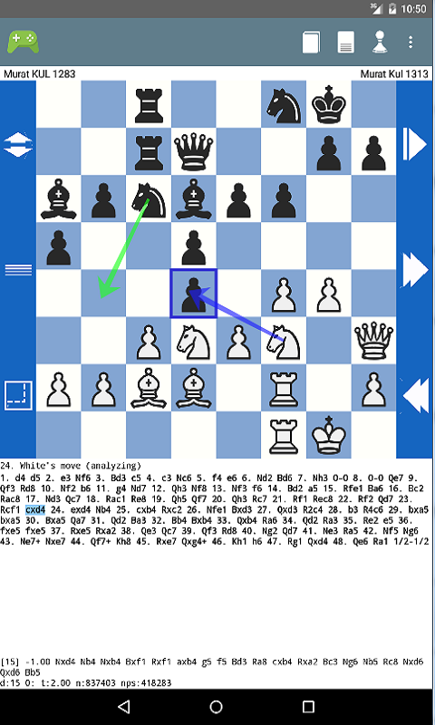 the road to chess improvement pdf free download