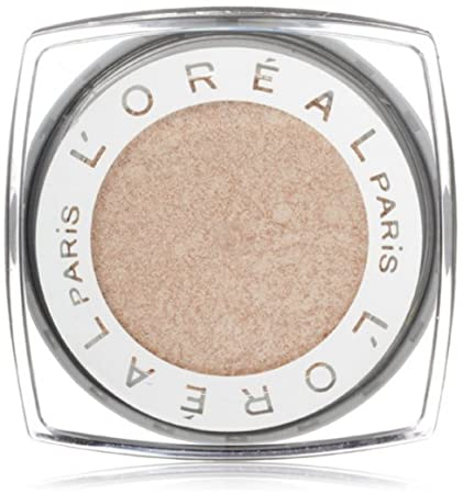 L Oreal True Match Powder, Cocoa C8 , 0.33 oz Pack of 4