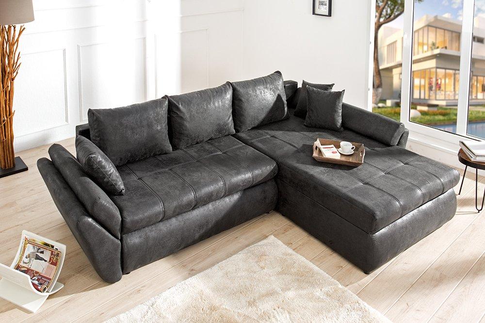 Design Ecksofa Leder sofa leder vintage cheap sofa leder vintage with sofa leder vintage