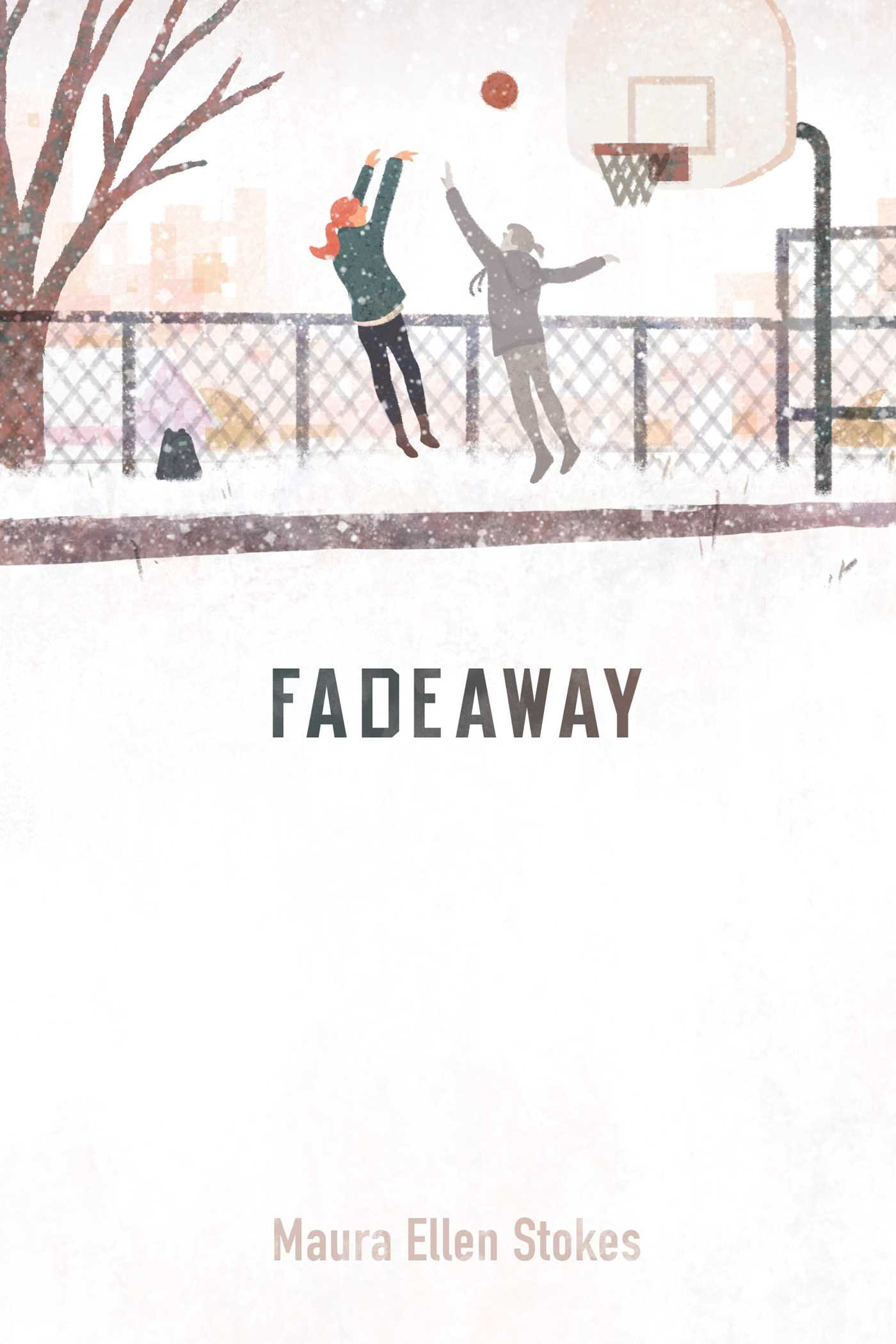 Fadeaway by Yellow Jacket (Image #1)