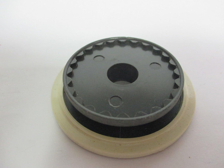 最新情報 True Temper Bronson Temper Spinning Bronson Reelパーツ 925 – 900 – 57 900 925 – スプール B01N90PXRZ, Nailstore Belce:7be6f141 --- specialcharacter.co