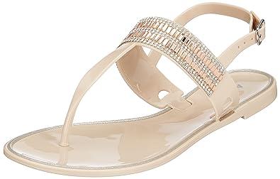 Etiewen Sandales Chaussures Bride ALDO Femme Cheville zdZ6q4
