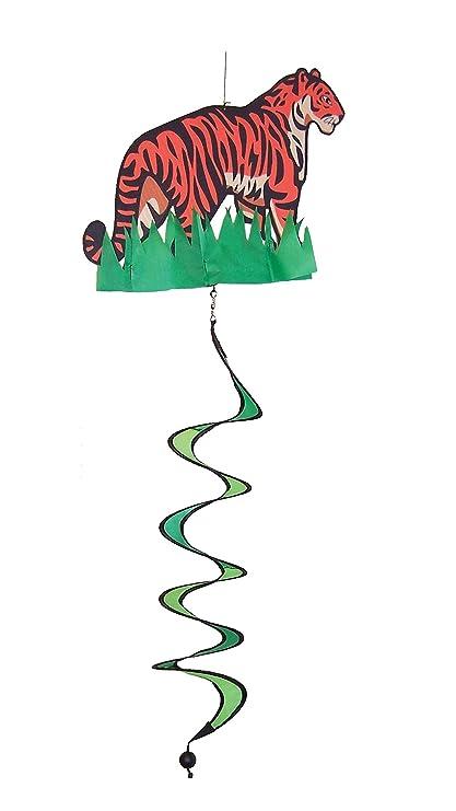 Spielzeug für draußen In the Breeze Bear Twister
