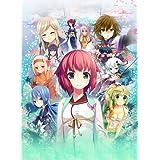 戦極姫5~戦禍断つ覇王の系譜~ (通常版) - PS3