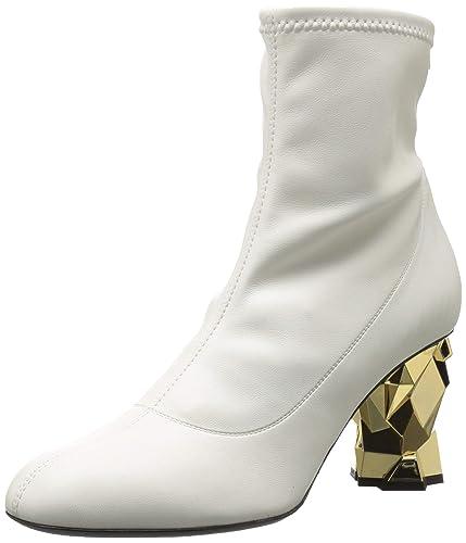 Giuseppe Zanotti Women s I870065 Ankle Boot 27bf6785ee