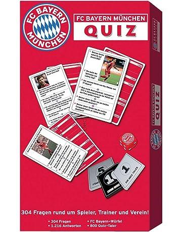 Magischer W/ürfel kompatibel FCB Drehw/ürfel Bayern M/ünchen Zauberw/ürfel Plus Lesezeichen I Love M/ünchen