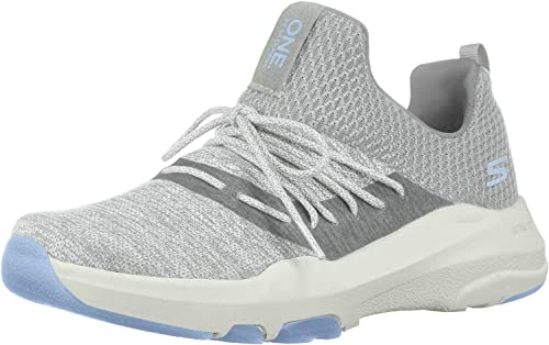 skate shoes arrives ever popular Amazon.com | Skechers Womens ONE Element Ultra Sneaker | Shoes