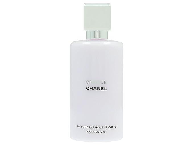 a6831679c4e Chanel Chance Body Lotion for Women 200 ml  Amazon.co.uk  Beauty