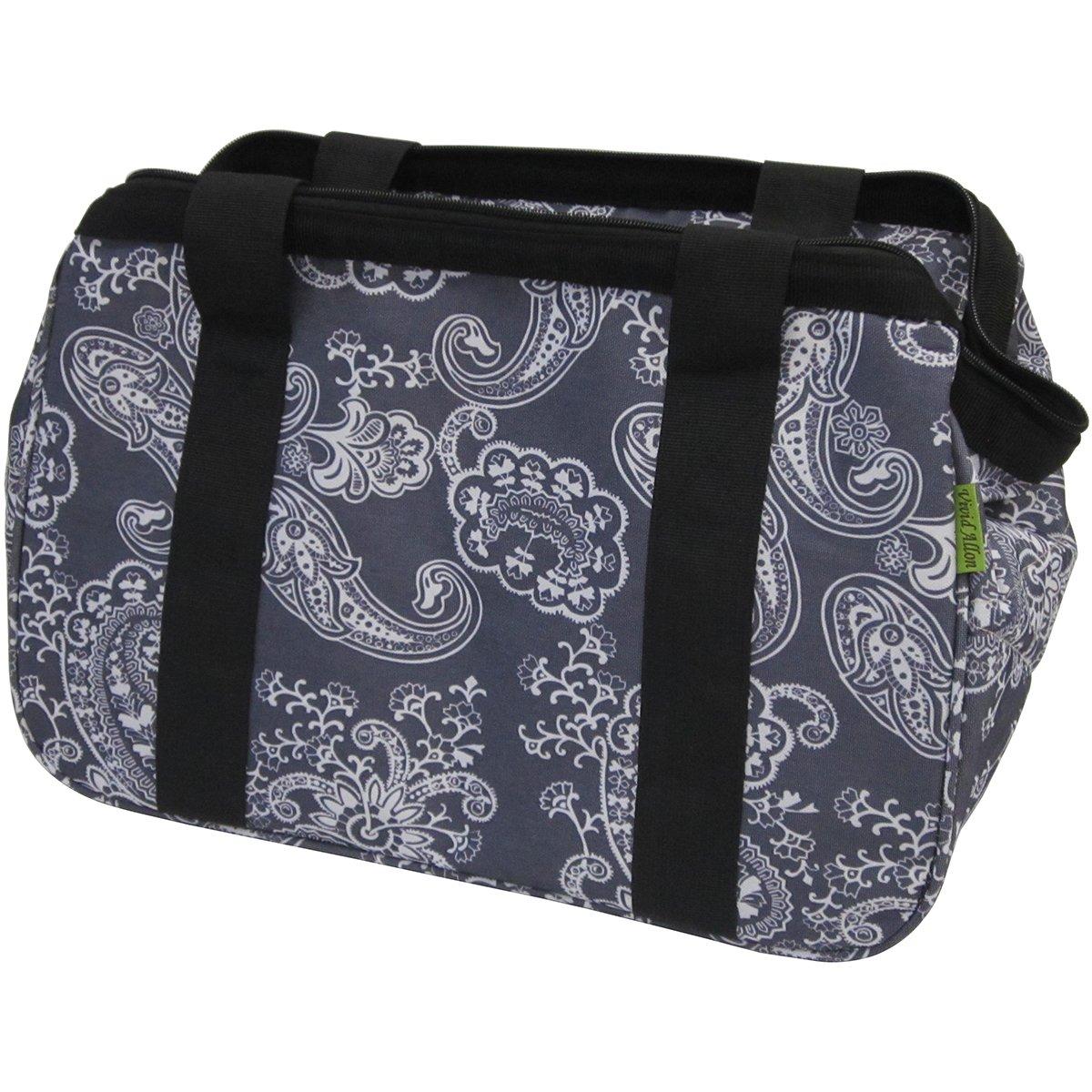 Vivid Allon JanetBasket Lace Eco Bag EB030