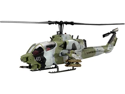 Amazon.com: Revell AH-1W Super Co: Toys & Games on uh-1n helicopter, uh-1h helicopter, agusta a129 mangusta, uh-1y venom, mh-60r helicopter, ch-53e super stallion, ah-1z helicopter, vh-3 helicopter, mh-60 helicopter, h-46 helicopter, hal light combat helicopter, uh-1b helicopter, ah-64 helicopter, ch-47 helicopter, ch-46 sea knight, ah-1 helicopter, uh-1y helicopter, f-14 tomcat, ah-1z viper, f/a-18 hornet, v-22 osprey, uh-1 iroquois, ah-1 cobra, ch-47 chinook, ah-64 apache, ch-53 sea stallion, attack helicopter, uh-1 helicopter, sh-60f helicopter, f-15 eagle, mh-53 helicopter, oh-58 kiowa, ch-46 helicopter, c-130 helicopter, f-16 fighting falcon, mh-60s helicopter, md helicopters mh-6 little bird, uav helicopter, mh-53e helicopter,