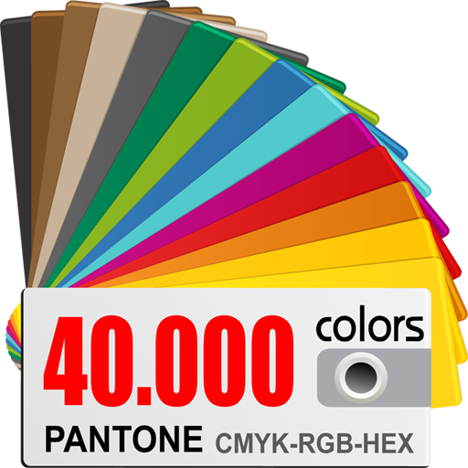 Amazon.com: 1 Pantone Color Book Pro: Appstore for Android