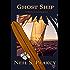 Ghost Ship (Mahu Investigations Book 10)
