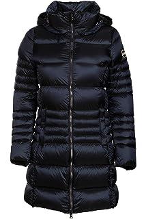 Colmar 2289 Manteaux Femme: MainApps: : Vêtements