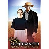Holy Matchmaker