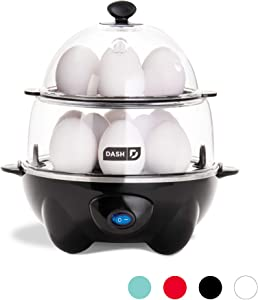 Dash-Deluxe-Rapid-Egg-Cooker-Electric-for-Hard-Boiled