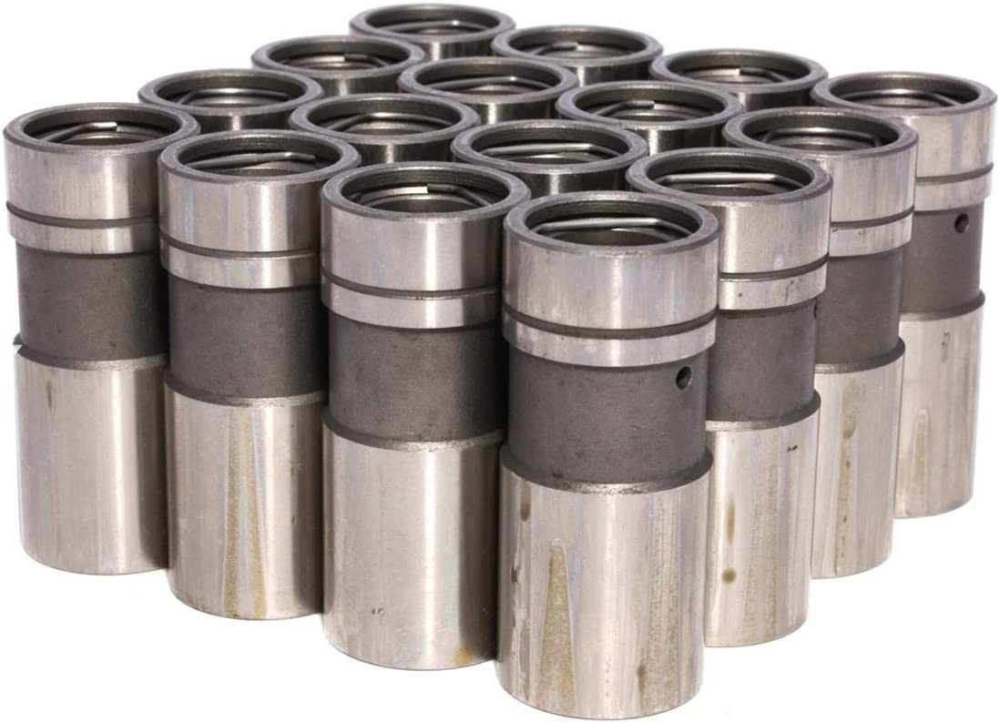 COMP CAMS 832-16 FORD V8 HI-ENERGY HYDRAULIC LIFTERS