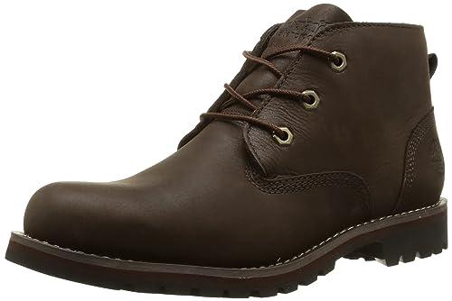 Timberland Larchmont Waterproof, Men's Chukka Boots