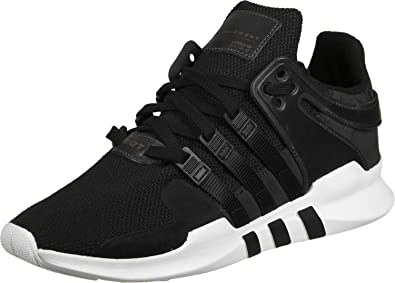 adidas Originals Mens EQT Support ADV Trainers ...