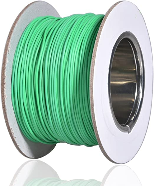 Pet Control HQ Boundary Fence Wire