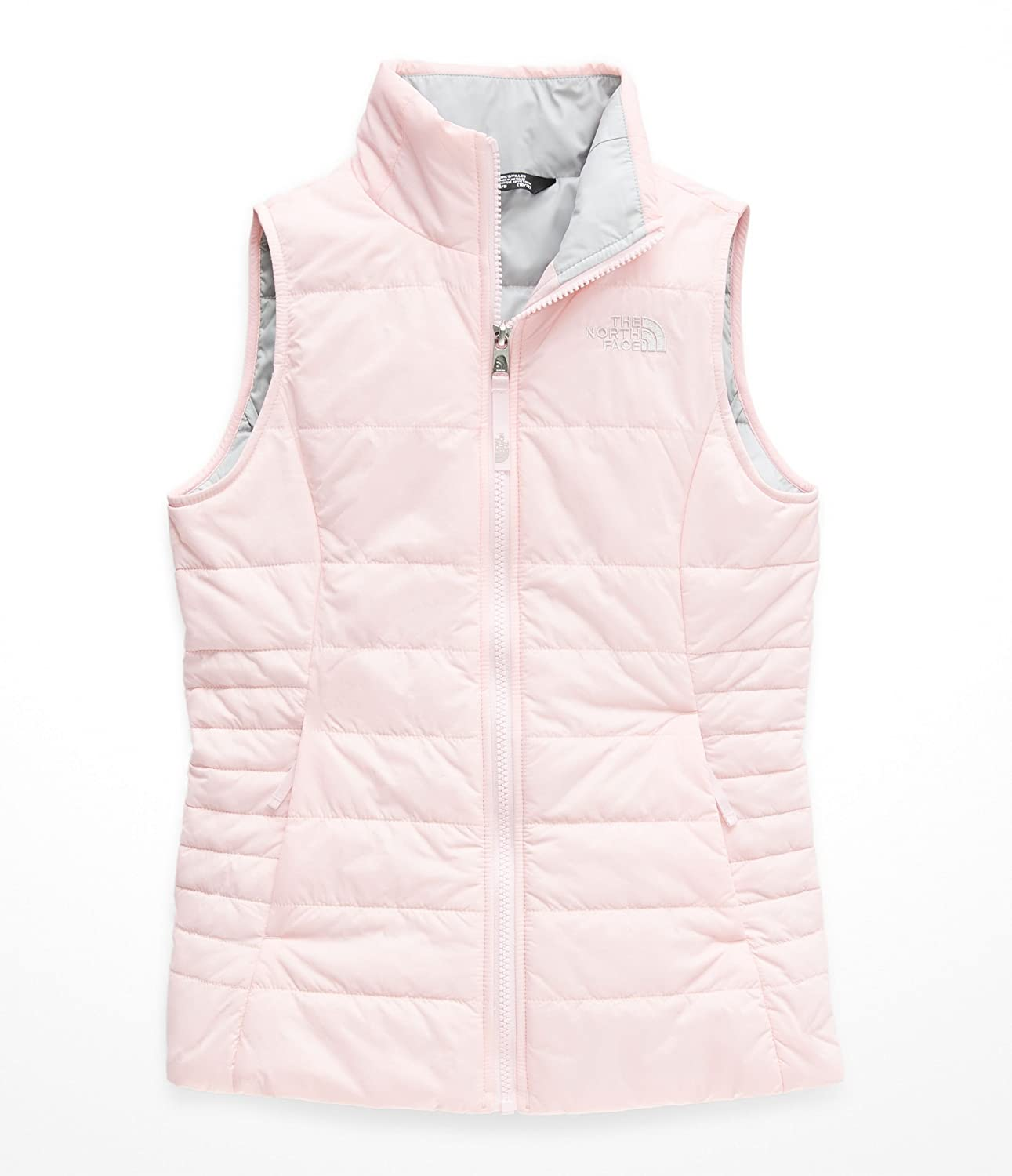 The North Face Girl's Harway Vest