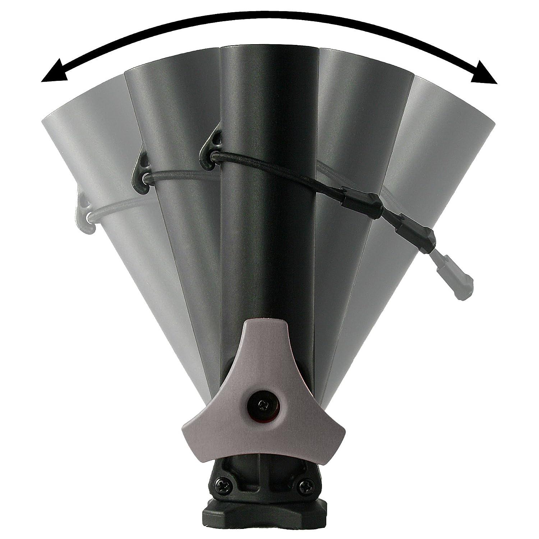 Clicgear 2014 Parapluie R/églable