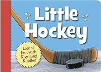 Little Hockey (Little
