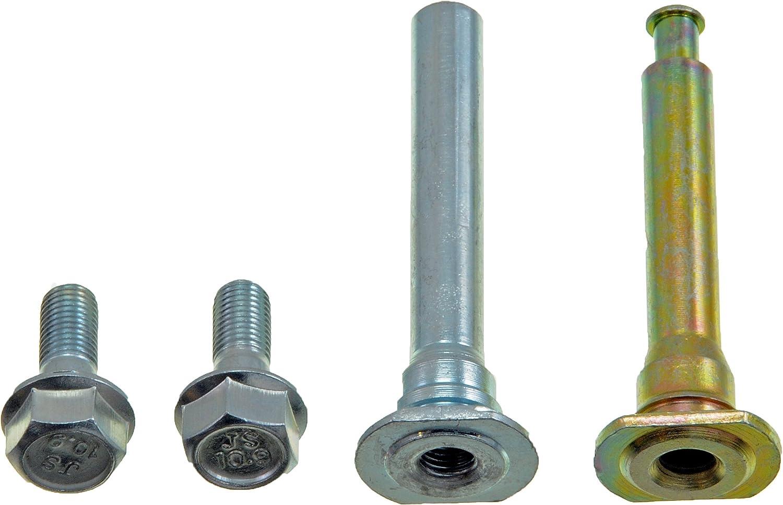 Disc Brake Caliper Bolt Kit Front//Rear CARLSON 14119