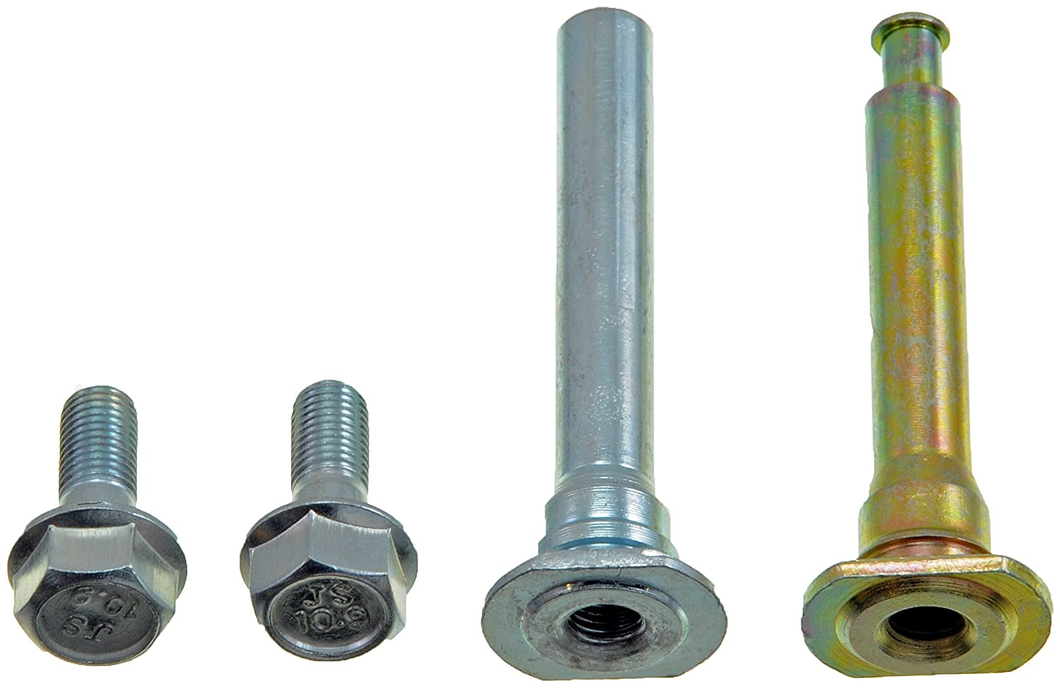 Dorman HW14119 Brake Caliper Bolt Dorman - First Stop