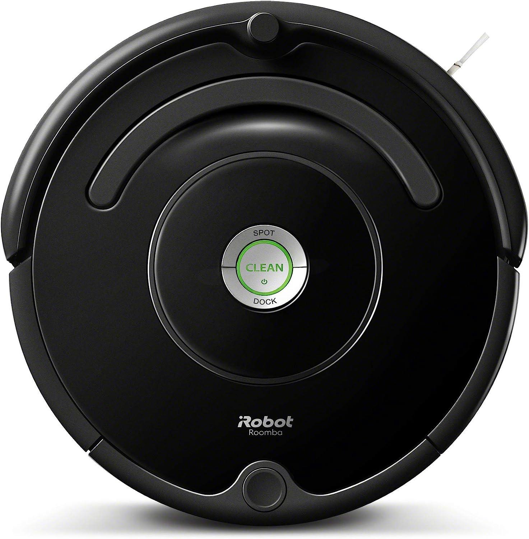irobot-roomba-2021-01