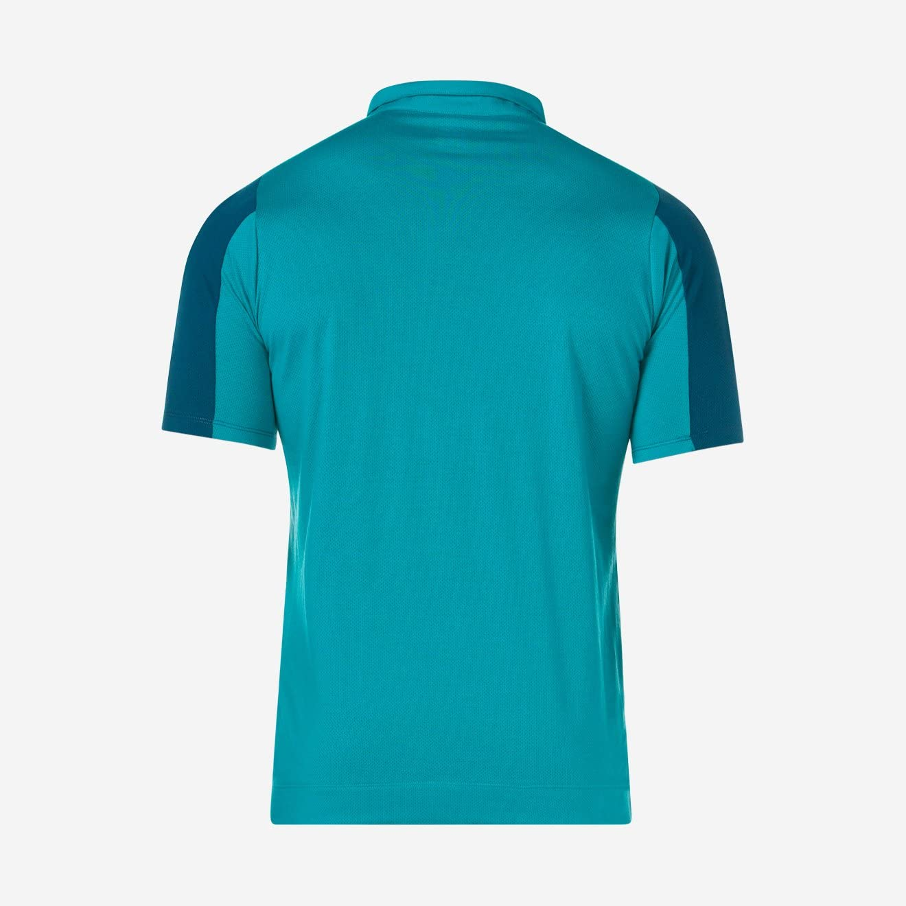 Canterbury Mens Official Ireland 18//19 Vapodri Cotton Performance Rugby Polo