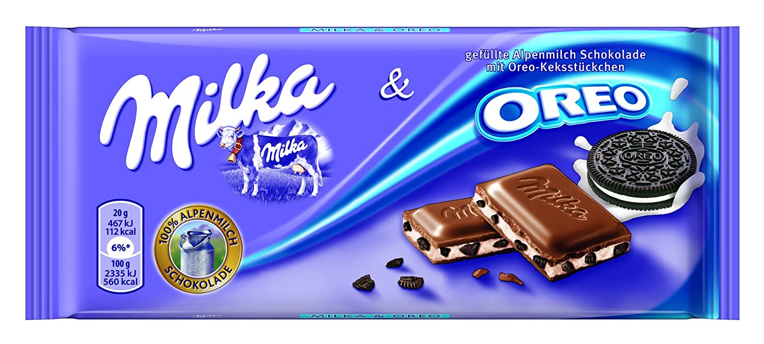 Image result for milka