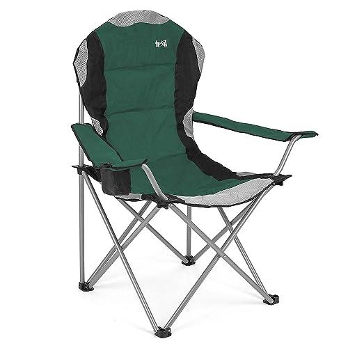 Kestrel Camping Chair