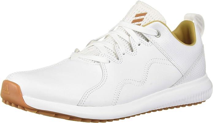adidas Men's Adicross Ppf Golf Shoe