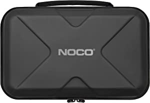 NOCO GBC015 Boost Pro EVA Protection Case For GB150 NOCO Boost UltraSafe Lithium Jump Starter