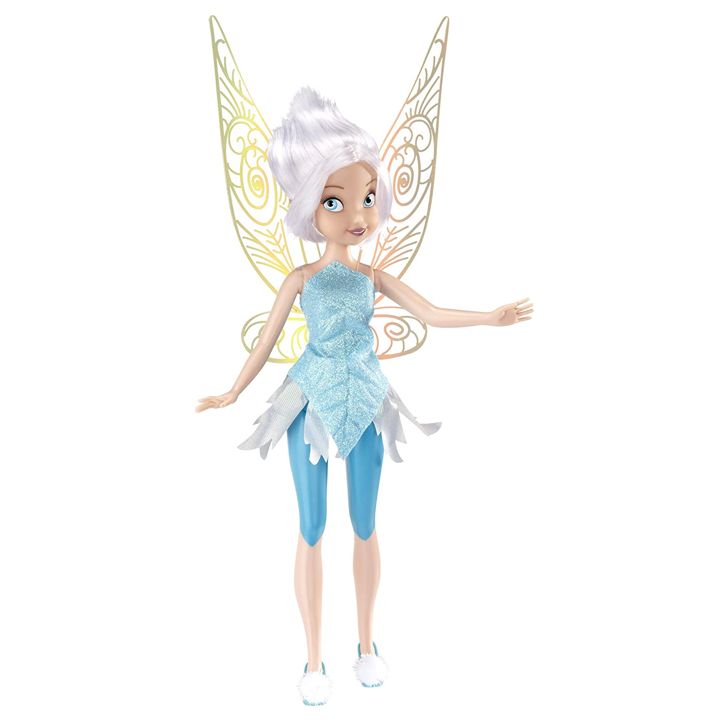 amazon com disney fairies tink and periwinkle friendship