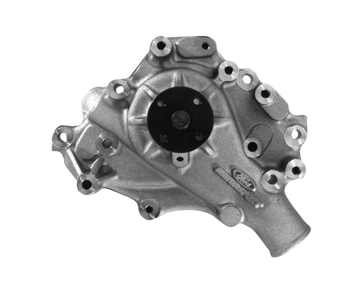 Water Pump M-8501-F351 Ford Racing