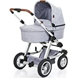 ABC-Design Stroller Viper 4 graphite grey
