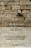 The Controversy of Zion (English Edition)
